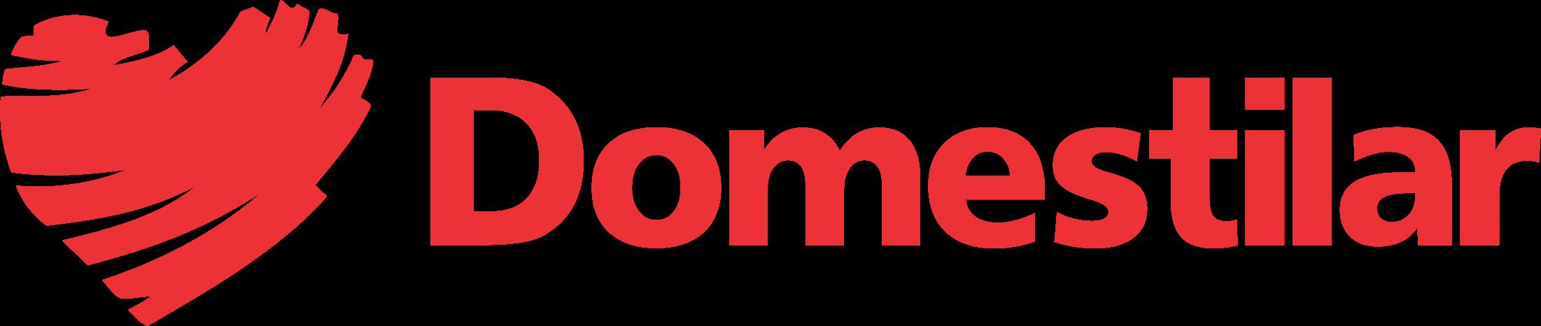 Domestilar